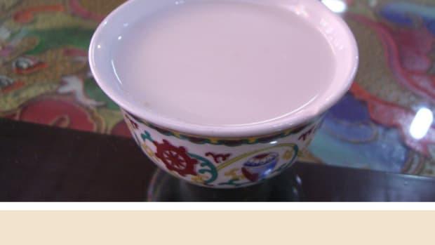 tibetan-tea