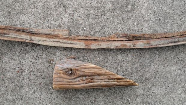 how-to-make-a-driftwood-sculpture