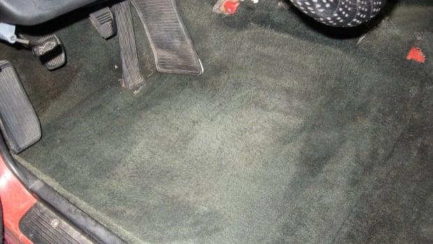 dye_auto-carpet
