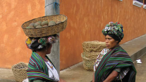 indigenous-people-latin-america