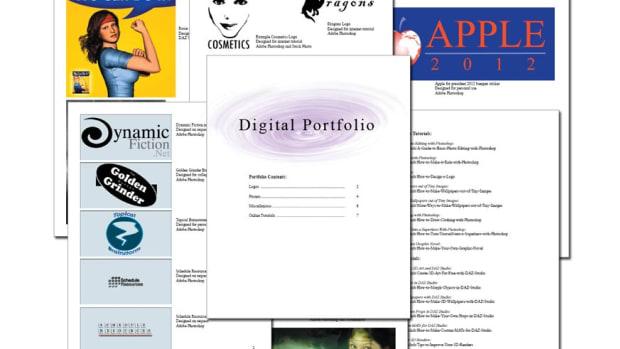how-to-create-a-digital art-portfolio