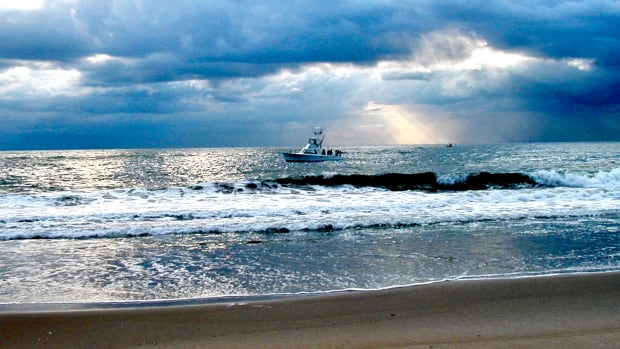 cape-hatteras-national-seashore-rving-in-the-outer-banks