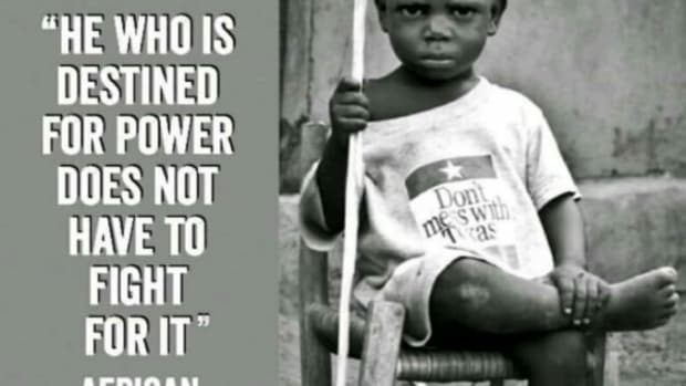 poverty-and-i