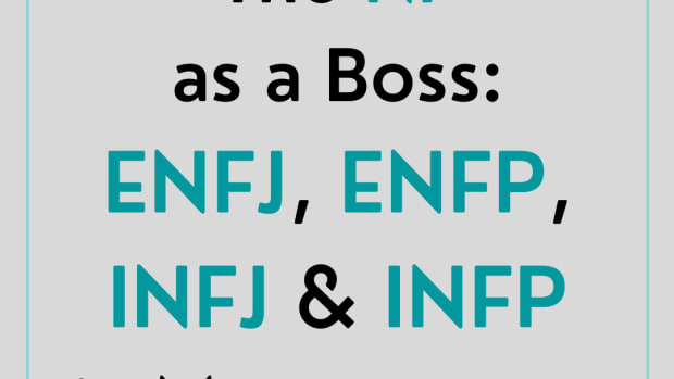 thin-skinned-bosses-nf-boss-personality-types