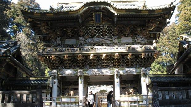 shintoismoverview