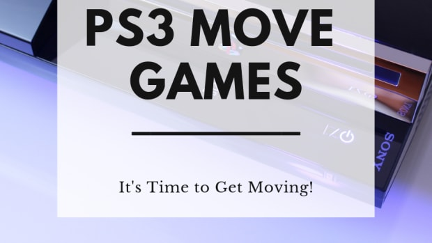ps3-move-games