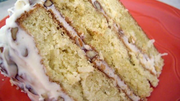 italian-cream-pie-and-italian-cream-cake