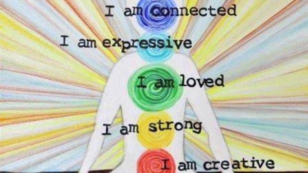 kundalini-energy-and-your-chakras