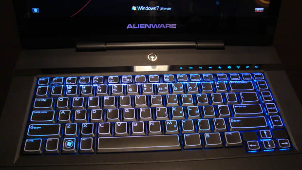 how-to-upgrade-the-hard-drive-in-the-dell-alienware-m15x