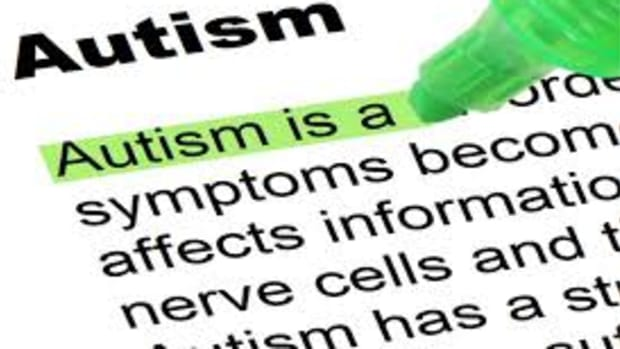an-open-letter-to-all-the-ignorant-people-of-the-world-my-child-has-autism-he-is-not-an-animal