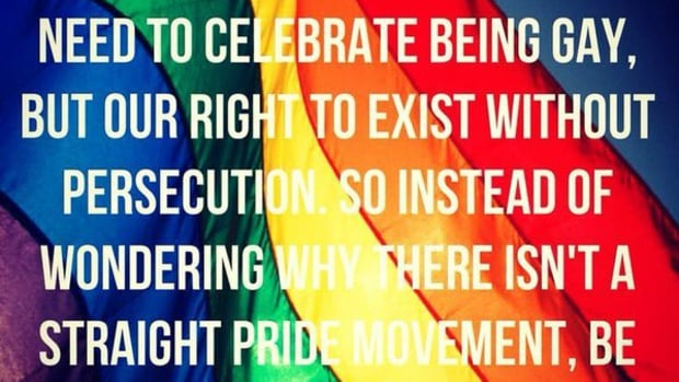 heterosexual-pride-day-for-all-the-straight-people-who-struggle-to-be-accepted