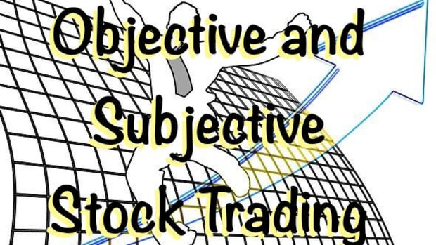 objective-subjective-stock-trading