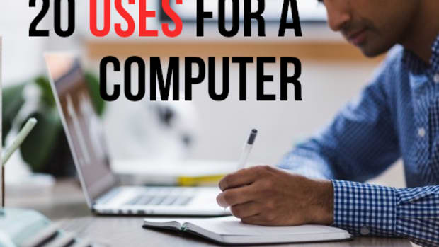 7-uses-of-computers