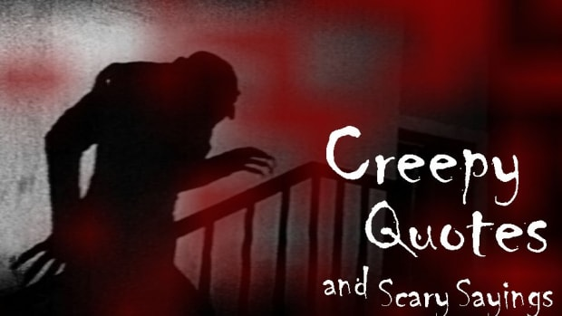 creepy-quotes-and-scary-sayings