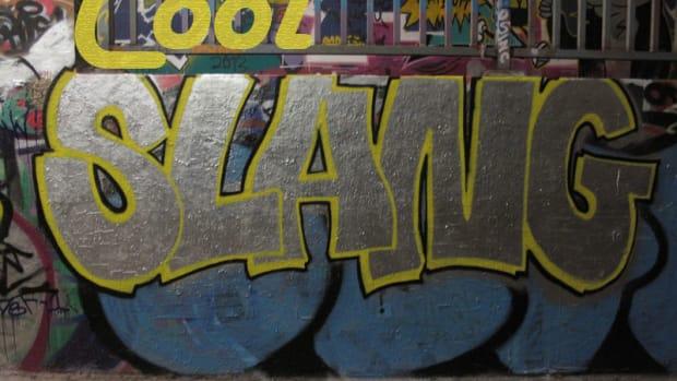 cool-slang-words