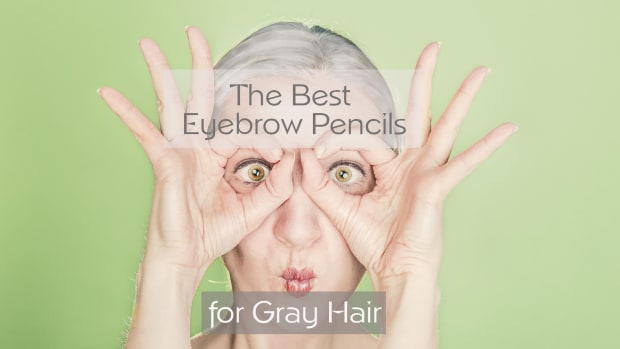 eyebrow-pencil-for-gray-hair