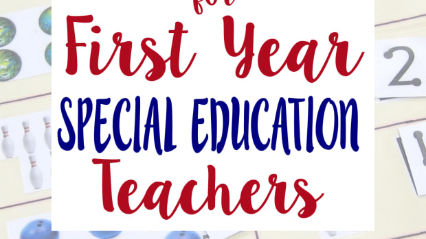 survival-tips-for-first-year-special-education-teachers