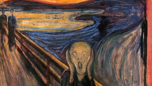 the-scream-by-edvard-munch-a-critical-analysis