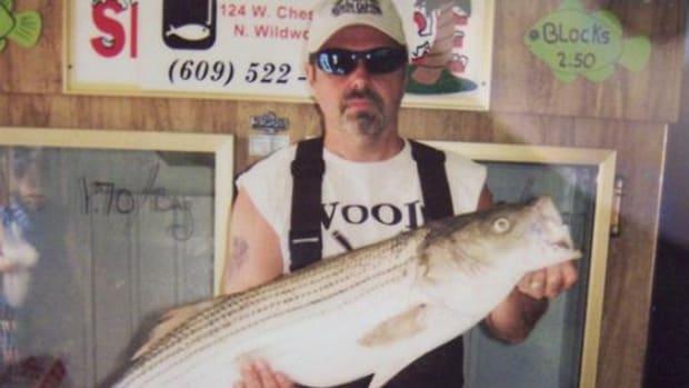 how-to-catch-a-striper-striped-bass