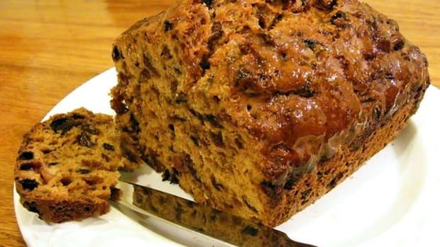 recipe-welsh-bara-brith