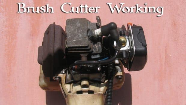 brush-cutter-wont-start