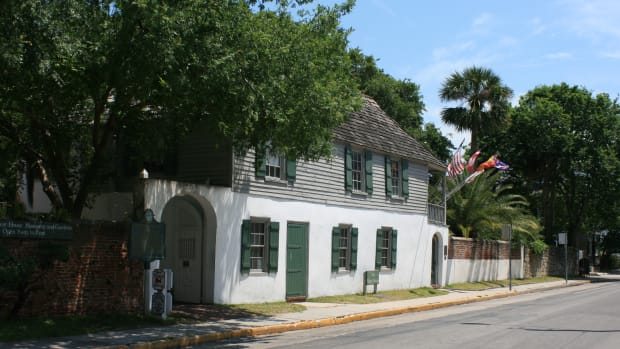 a-guide-to-vacationing-in-st-augustine-florida