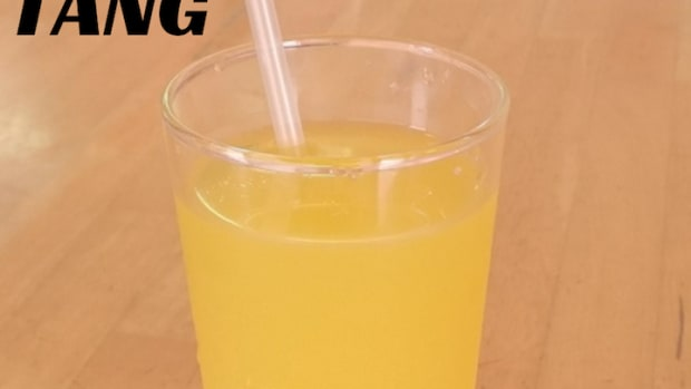 disadvantages-of-drinking-tang-orange-drink