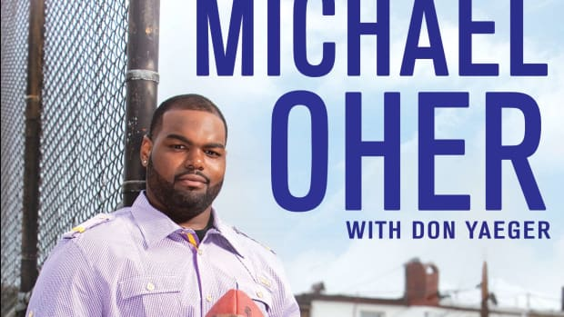 book-review-i-beat-the-odds-by-michael-oher