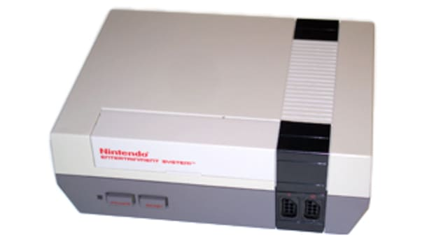 the-best-way-to-fix-your-nes