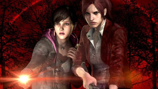 how-to-get-the-good-ending-in-resident-evil-revelations-2