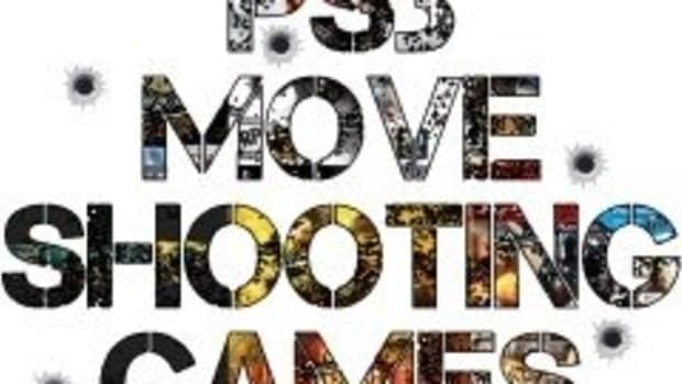 ps3-move-shooting-games-2