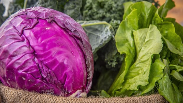 red-cabbage-health-benefits-anthocyanins-and-indicator-fun