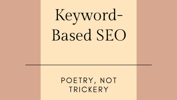 seo-is-poetry-not-trickery