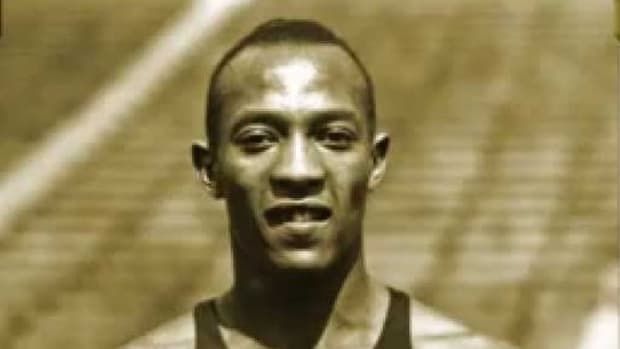 jesse-owens-star-of-the-1936-berlin-olympics
