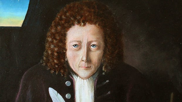 robert-hooke-scientist-and-inventor