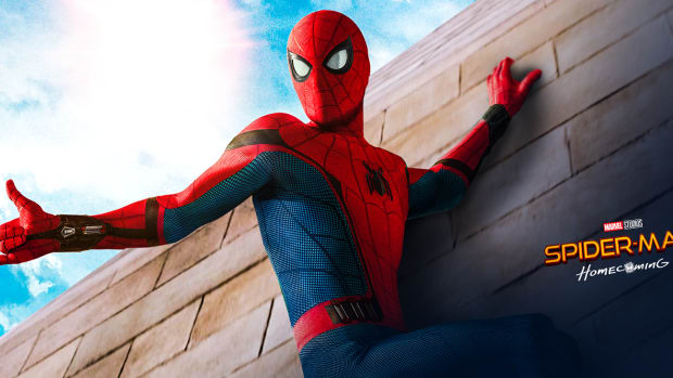 spider-man-homecoming-infinity-saga-chronological-reviews