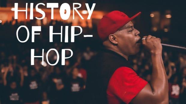 hip-hops-influence-on-america