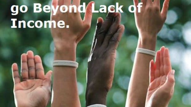 looking-at-poverty-beyond-lack-of-income