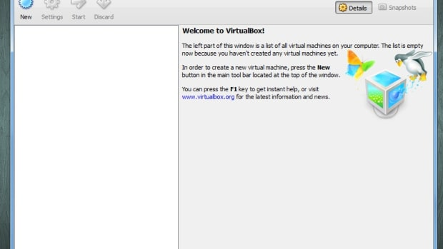 how-to-install-ubuntu-on-virtualbox