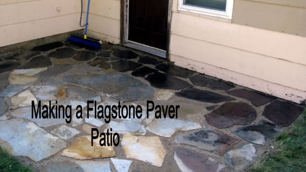 how-to-install-or-lay-flagstone-pavers-building-a-flagstone-patio
