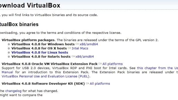 how-to-install-virtualbox