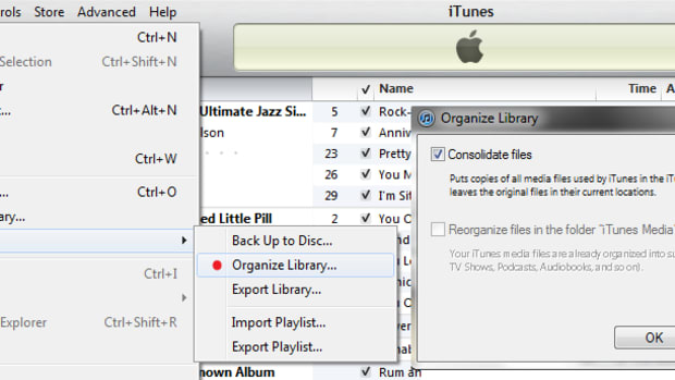how-to-move-your-itunes-library-to-a-new-pc-windows