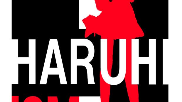 anime-philosophy-1-melancholy-of-haruhi-suzumiya