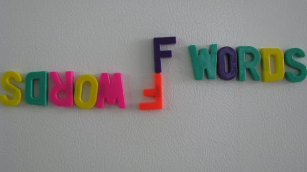 f-words-for-families