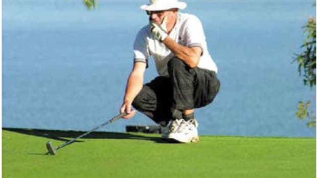 mental-tricks-to-improve-golf-score
