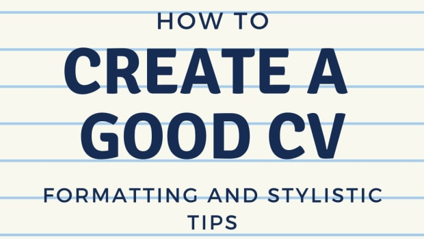 how-to-write-a-good-cv-how-you-should-arrange-your-cv