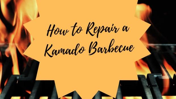 how-to-repair-a-kamado-barbecue