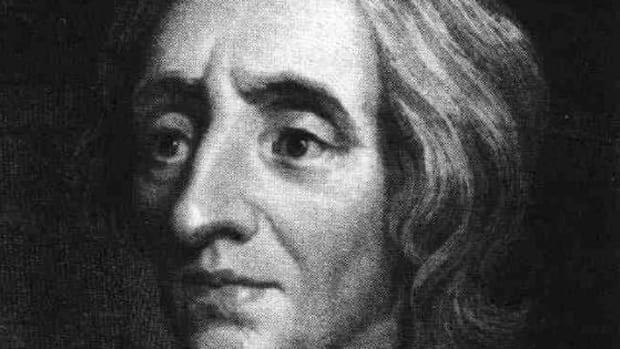 key-concepts-of-the-philosophy-of-john-locke
