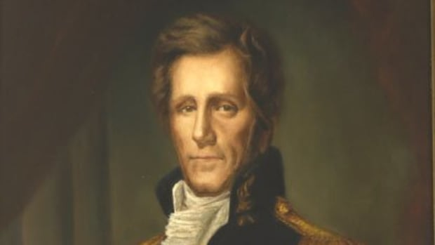 biography-of-andrew-jackson