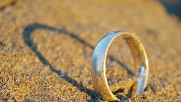 remarriage-check-list